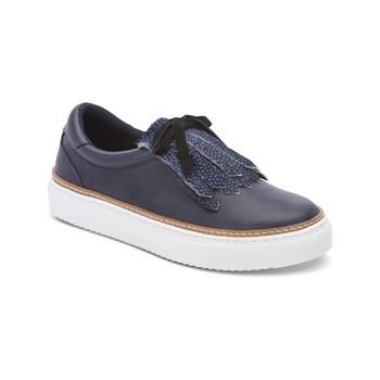 Pepe Jeans Footwear - Adams - Zapatillas - azul