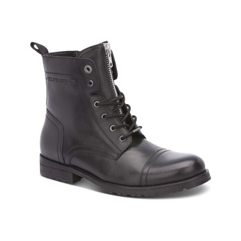 Pepe Jeans Footwear - Melting - Bottines - nero