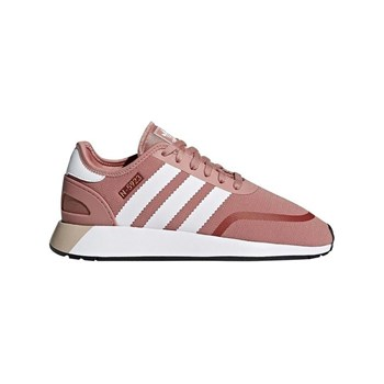 adidas Originals - N-5923 - Baskets basses - rose