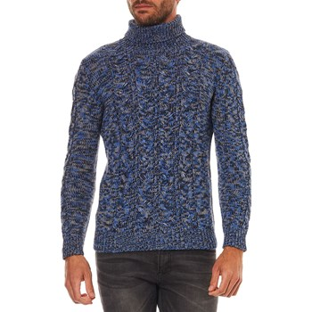 Best Mountain - Pullover - marineblau