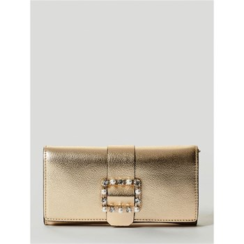 Guess - Summer night city - Sac pochette - or