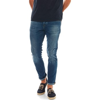 Scotch & Soda - Jeans dritto - blu
