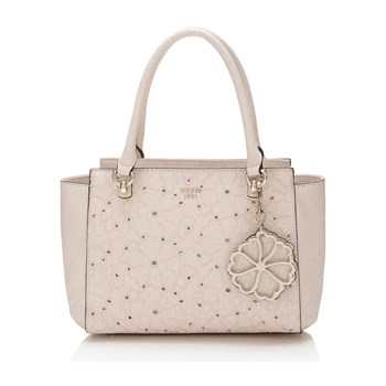 Guess - Jayne - Sac à main - rose