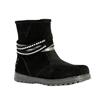 Primigi - Bottines - noir