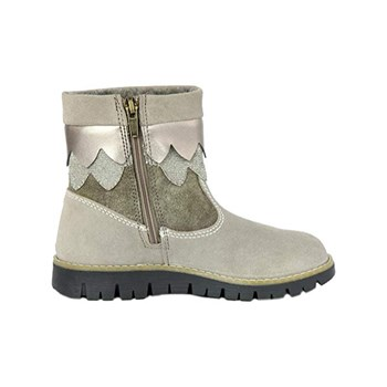 Primigi - Bottines - taupe