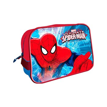 Spiderman - Spiderman - Neceser - multicolor