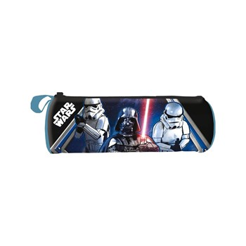 Star Wars - Star wars - Neceser - multicolor
