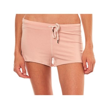 Undiz - Katchiz Unloviz - Short - naturel