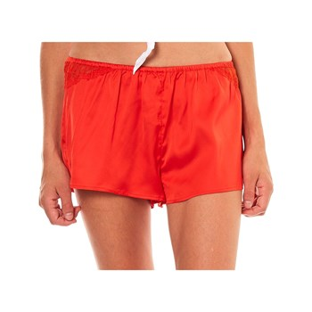 Undiz - Uniformiz - Shorts - orange