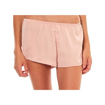 Undiz - Satiniz - Short - roze