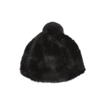 Amenapih - Softy - Gorro - negro