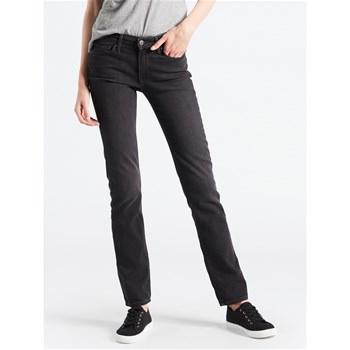 Levi's - 712 - Slim - Noteworthy
