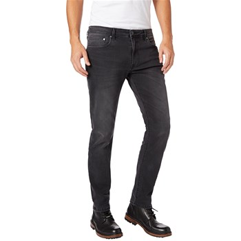 Pepe Jeans London - Stanley - Jean regular - noir
