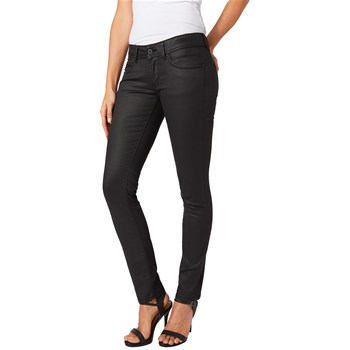 Pepe Jeans London - New Brooke - Slim - schwarz