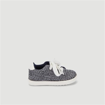 Bout'Chou - Baskets - gris