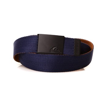 Quiksilver - The Jam - Riem - marineblauw