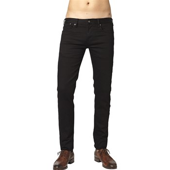 Pepe Jeans London - Hatch - Jean slim - noir