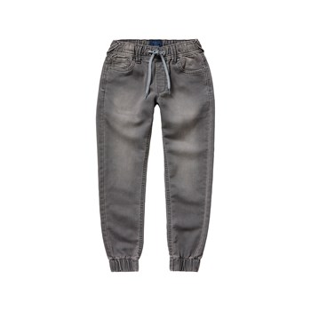 Pepe Jeans London - Sprinter - Jeans regular mit geradem Schnitt - grau