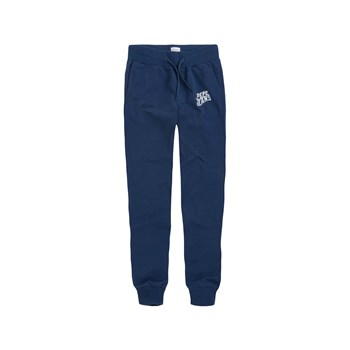 Pepe Jeans London - Six - Jogginghose - marineblau