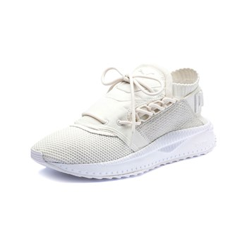 TSUGI SHINSEI - BASKETS BASSES - BLANC Puma