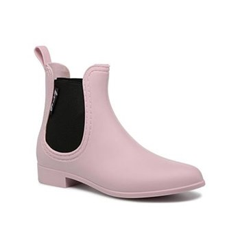 Be Only - Gummistiefel - rosa
