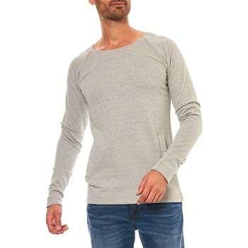 Maison MAD - Sweatshirt - antraciet