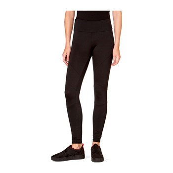 Benetton - Leggings - schwarz