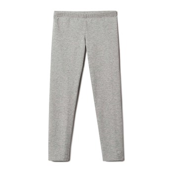 Benetton - Zerododici - Leggings - grau