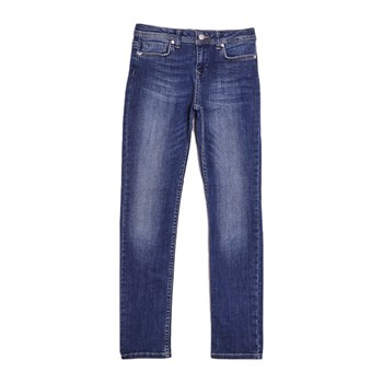 Kaporal - Cego - Jeans dritta - blu jeans