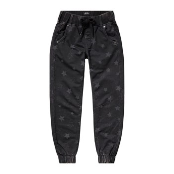 Pepe Jeans London - Mara star - Jogginghose - schwarz