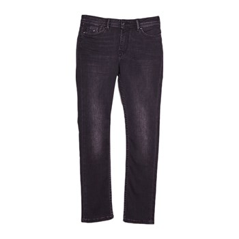 Kaporal - Jego - Jeans dritta - nero