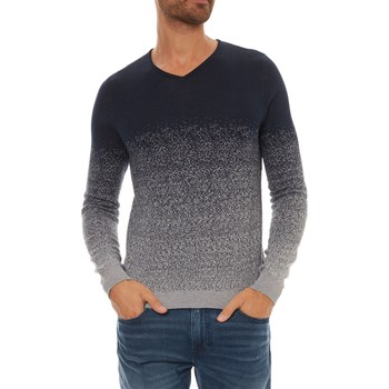 Maison MAD - Jersey - gris