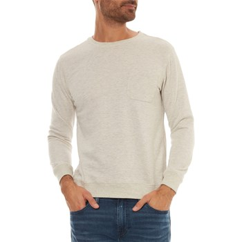 Maison MAD - Sweat-shirt - gris