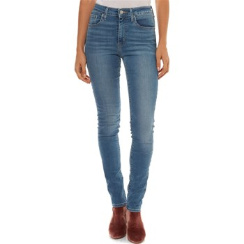 Levi's - 721 - Jeans skinny - thee
