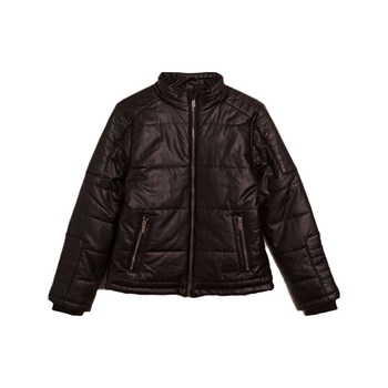 Pepe Jeans London - Tylor - Doudoune - noir