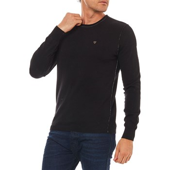 Kaporal - Great - Jersey - negro