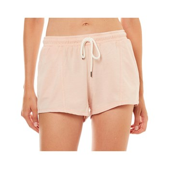Undiz - Frocutiz - Short - rose