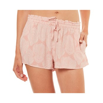 Undiz - Heloiz - Short - rose