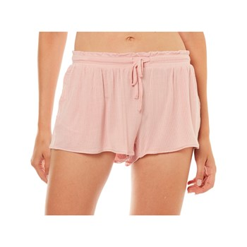 Undiz - Viribiz - Short - rose