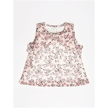 Guess Kids - Top Be Miraculous - rose