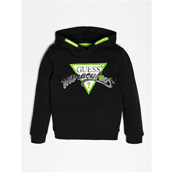 Guess Kids - Sweat Be Miraculous - noir