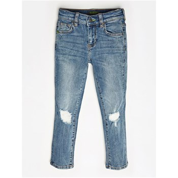 Guess Kids - Jean Be Miraculous - bleu