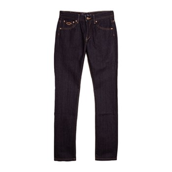 Pepe Jeans London - Becket - Jeans slim - blu jeans