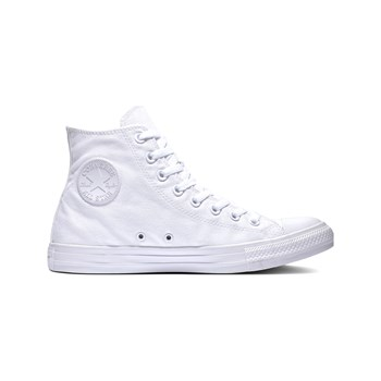 Converse - Chuck Taylor All Star Seasonal - Tennis - bianco
