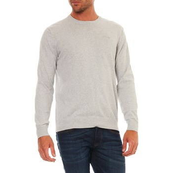 Pepe Jeans London - Barons - Jersey - gris