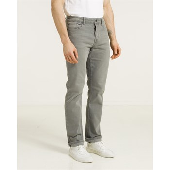 Chevignon - Jeans regular - grau