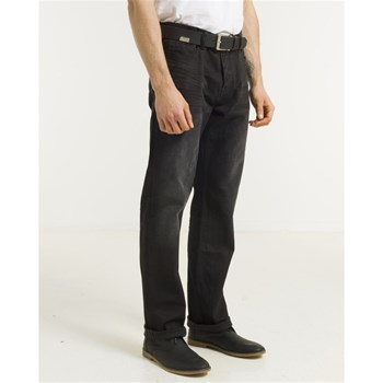Chevignon - Jeans regular - schwarz