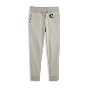 Chevignon - Joggingbroek - beige