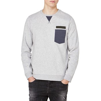 Benetton - Sweatshirt