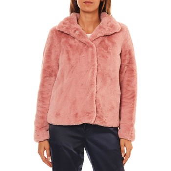 Best Mountain - Manteau - blush